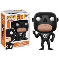 POP! Despicable Me - Spy...