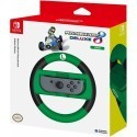 Nintendo Switch Joy-Con Wheel Deluxe Luigi