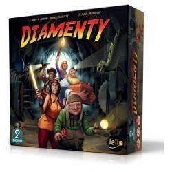 Diamenty (uszkodzone...