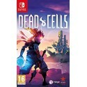 Dead Cells Switch używana