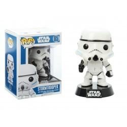 POP! Star Wars - Stormtrooper