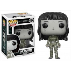 POP! The Mummy - The Mummy