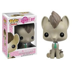 POP! My Little Pony - Dr...