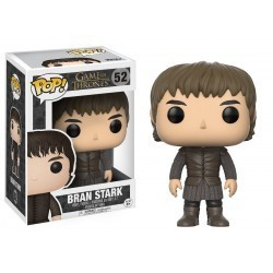 POP! Game of Thrones - Bran