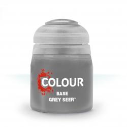 Citadel Base Grey Seer (12ml)