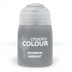 Citadel Technical Ardcoat...