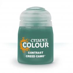 Citadel Contrast Creed Camo...