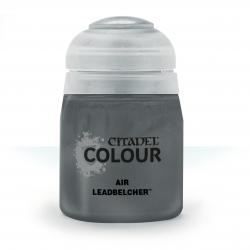 Citadel Air Leadbelcher (24ml)