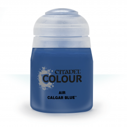 Citadel Air Calgar Blue (24ml)