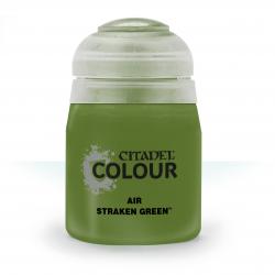 Citadel Air Straken Green...