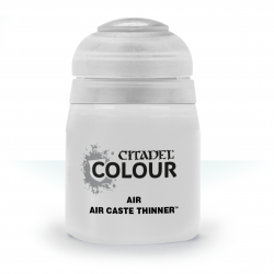 Citadel Air Caste Thinner...