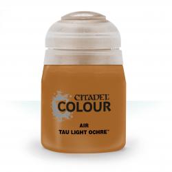 Citadel Air Tau Light Ochre...