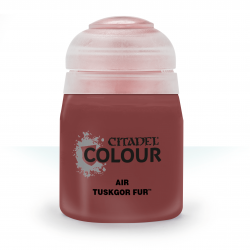 Citadel Air Tuskgor Fur (24ml)