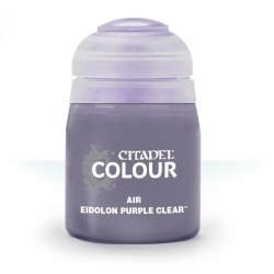 Citadel Air Eidolon Purple...