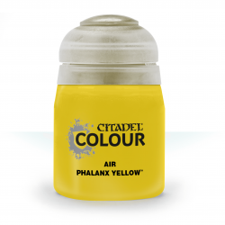 Citadel Air Phalanx Yellow...