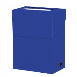 Ultra-Pro Deck-Box -...