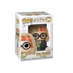 POP! Harry Potter -...