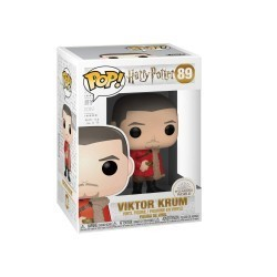 POP! Harry Potter - Viktor...