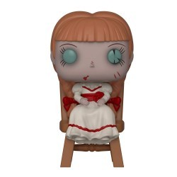 POP! Annabelle - Annabelle...