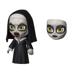 POP! The Nun - The Nun (5...