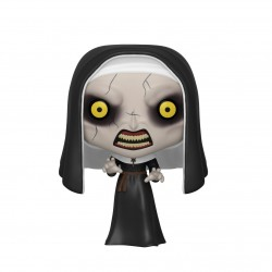 POP! The Nun - The Demonic...