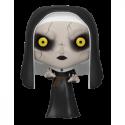 POP! The Nun - The Nun...