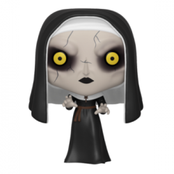 POP! The Nun - The Nun...
