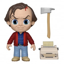 POP! The Shining - Jack...