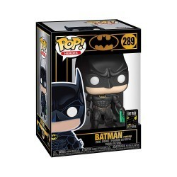 POP! DC Heroes: Batman 80th...
