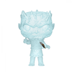 POP! Game of Thrones -...