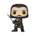 Game of Thrones - Jon Snow...