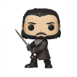 POP! Game of Thrones - Jon...