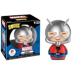 POP! Marvel - Ant-Man...