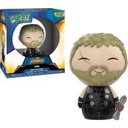 POP! Marvel Avengers - Thor...