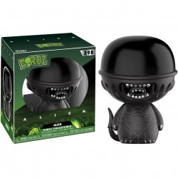 POP! Alien - Alien (Dorbz 398)