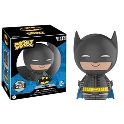 POP! DC - Batman (Dorbz 346)