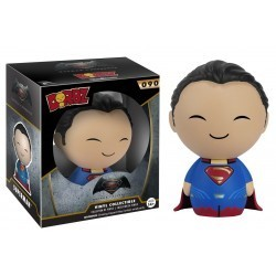 POP! DC Batman vs Superman...