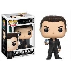 POP! The Dark Tower - The...
