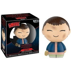 POP! Stranger Things -...