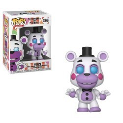 POP! FNAF - Helpy (366)