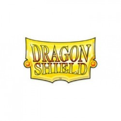 Dragon Shield Koszulki Art...
