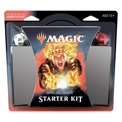 Magic The Gathering Core...
