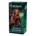 Magic The Gathering Challenger Deck 2019 - Deadly Discovery