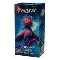 Magic The Gathering Challenger Deck 2019 - Arcane Tempo