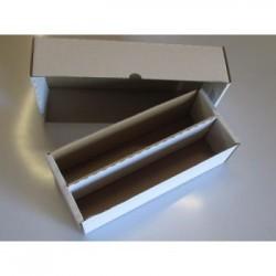 Cardbox - Kartonowe...