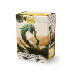 Dragon Shield - Standard...