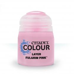 Citadel Layer Fulgrim Pink...