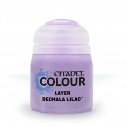 Citadel Layer Dechala Lilac...
