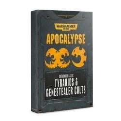 Apocalypse Datasheets:...