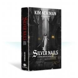 Silver Nails (PB)